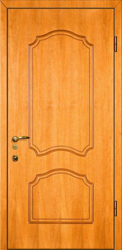 тамбурные стальные двери мытищи